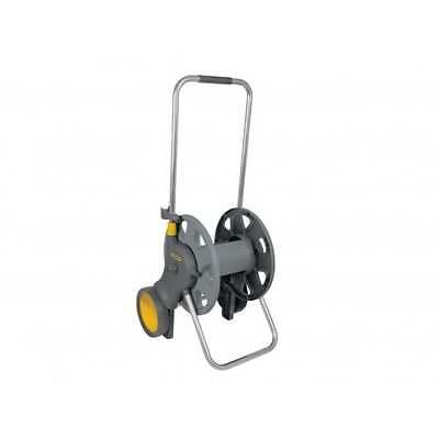 Hozelock 90mtr Hose Cart 2448 Assembled Hose Cart (hose not included)