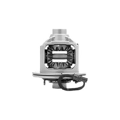 """Dodge 2500 3500  AAM 9.25"""" Front Trac-Rite E Locking Differential 33 Spline"""