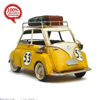 Decoraport.ca - Voiture Miniature