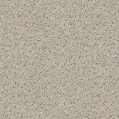 Seriano Italian Luxury Heavyweight Vinyl Textured Wallpaper - Berkeley GB6174-C