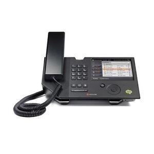 NEW Polycom CX700 - Desktop IP Phone - Colour Screen - For Skype, Lync, Etc. - 1668-31001-002