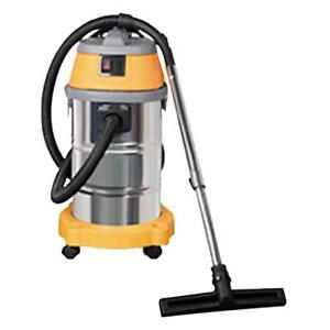 WET & DRY VACUUM CLEANER Promotional sale! Perfect for office, restaurant and manufacturer etc.