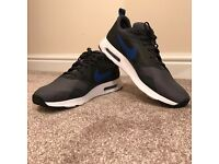 Nike Air Max Tavas Size 10