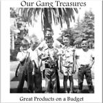 our-gang-treasures