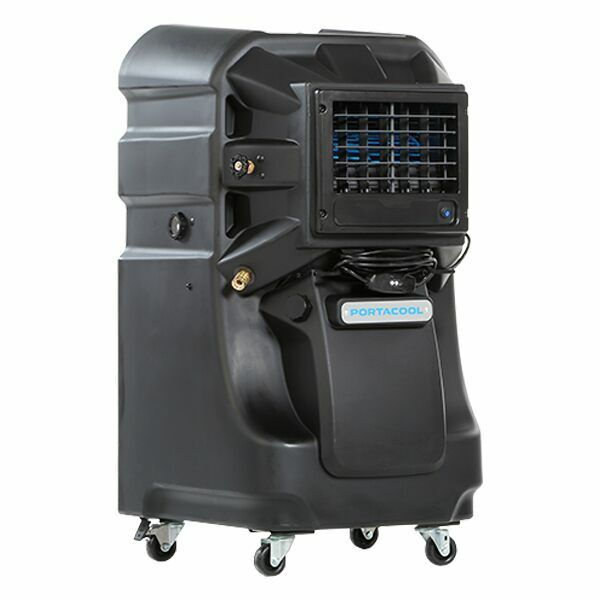 Portacool Jetstream 230 Portable Evaporative Air Cooler