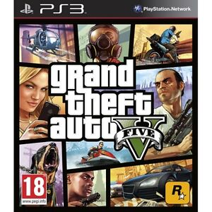 GRAND-THEFT-AUTO-V-FIVE-GTA-5-PS3