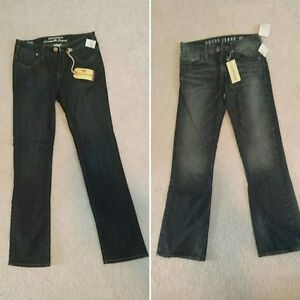 designer jeans brand new with tags