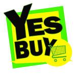yes-2-buy