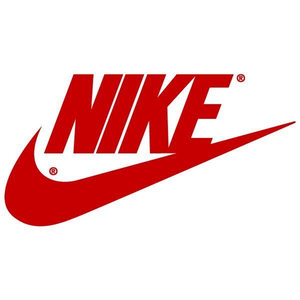 Nike Little Boys  Sneakers Black/Green/Volt  Infants Size 3 SALE! 1
