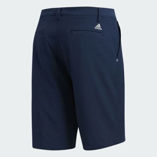 New Adidas Ultimate 365 Short Collegiate Navy CEO0449  Pick Size Free Shipping