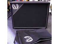 Victory 2x12 Guitar Cabinet