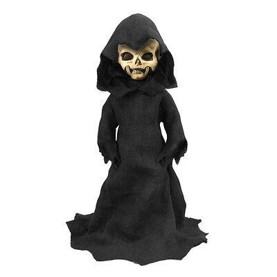 Kiss Of Death ~ Kissing Booth – Living Dead Dolls  - Gothic Doll Mezco Toyz