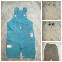 For Sale: Baby Boy Clothing