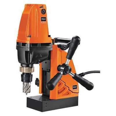 Compact Magnetic Drill Press120v Fein Jme Short Slugger