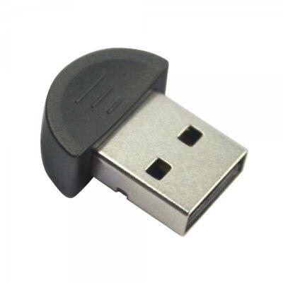 Micro Mini USB EDR V2.0 Wireless Bluetooth Micro Mini Usb Bluetooth