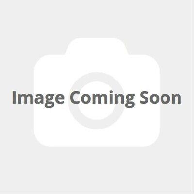 Zoro Select 6xy49 Alnico 5 Horseshoe Magnet37 Lb. Pull