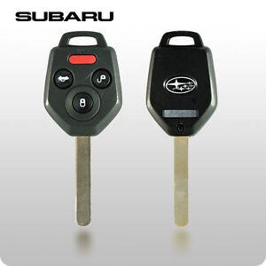 Subaru and Toyota Remote Starter SALE!