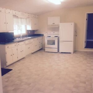 2 Bedroom Apartment - Hanover