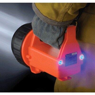 Streamlight 44401 Fire Vulcan Vehicle Latern  Brand NEW!  7 -