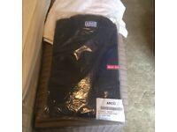"COVERALLS / BIB& BRACE WORK CLOTHES ""NEW ""BUNDLE £25"