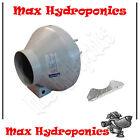 Fan (Exhaust/Vent) Hydroponic Environmental Controls