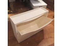 Shoe Storage Ikea ( 5 Available)