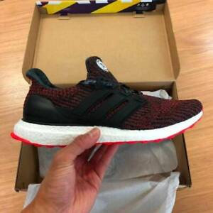 ceaae76c0 Adidas Ultra Boost 4.0 Chinese New Year CNY (BB6173) - US 10.5 ...