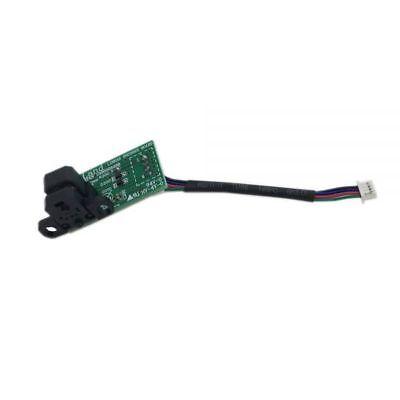Roland Linear Encoder Sensor Sp-540i Sp-300i - 6700989040
