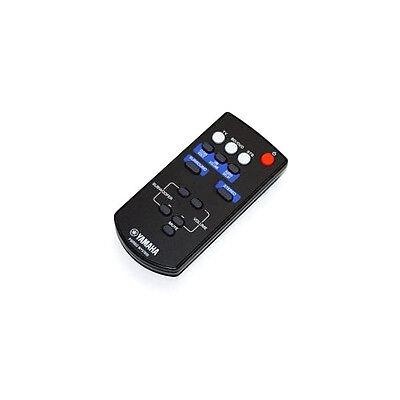 BRAND NEW GENUINE ORIGINAL YAMAHA  WY57800 REMOTE CONTROL FSR60