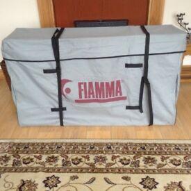 Fiamma Cargo Carry Box Bag