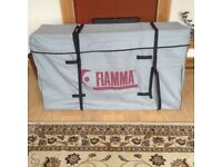 Fiamma Cargo Carry Box Bag