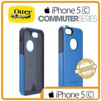 IPHONE 5C DEFENDER & COMMUTER OTTERBOX $20