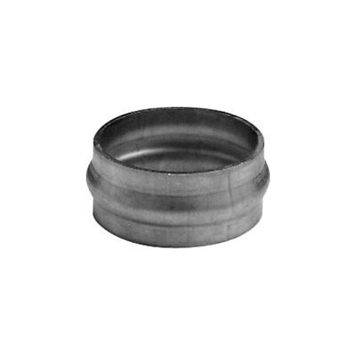 """Dodge Gm 2003-13 2500/3500 AAM 11.5"""" Differential Crush Sleeve Spacer 40011051"""