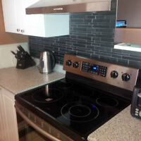 ROOM FOR RENT JUNE 1ST NEAR OTTAWA U ALL INCLUSIVE TOWNHOUSE