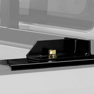 For Dodge Ram 3500 94-01 BackRack Cab Guard Standard Installation Bracket Kit
