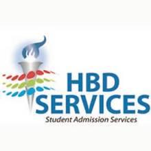 RPL– HBD Services (Adelaide)  – با سابقه ی کار شما از هر کجا Dublin Mallala Area Preview