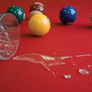 Pool Table Refelting