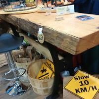 Live edge,slabs,wood candle holders,plank,wood slabs,walnut slab