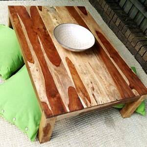Upcycled Furniture Dining & Coffee Tables Sideboards TV Units Coogee Eastern Suburbs Preview