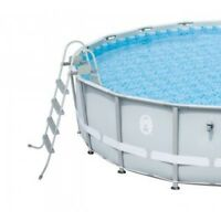 Piscine colleman 18 pied