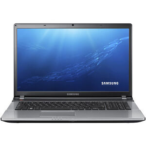 Samsung Intel Core i7/ 16G /1 To HDD/ Blu-ray /Stereo sp