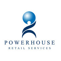 Administrative Assistant - Merchandising Account Operations