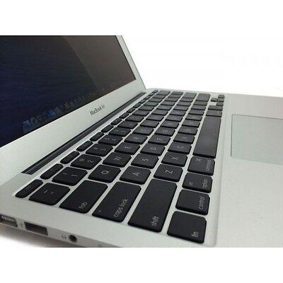 Apple MacBook Air Logic Board Repair Service ( All Models)