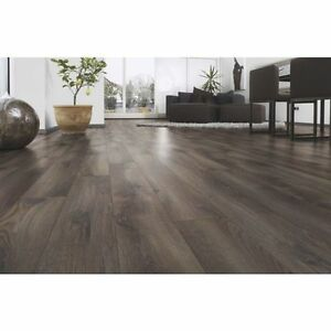 12mm Laminate Only $1.47sf In-Stock!! BEST SELLER London Ontario image 2