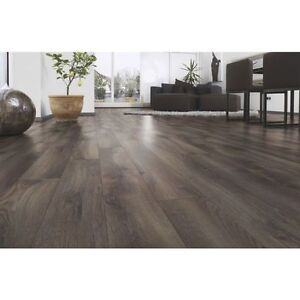 12mm Laminate $1.47sf IN-STOCK!!! 8 Colours @ GREAT FLOORS