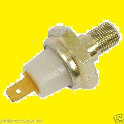 Case Ih David Brown K311686 Oil Pressure Sender Switch 1200 1410 770 995 1694
