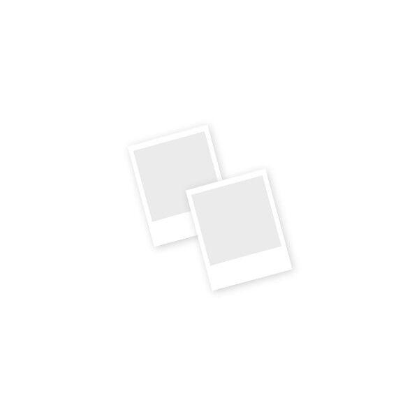 EKG pocketcard Set