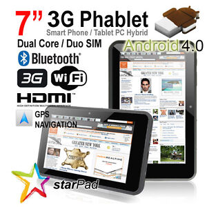 8G-starPad-7-3G-Dual-Core-Phone-Bluetooth-HDMI-Dual-SIM-Tablet-PC-Android-4-0