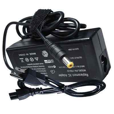 AC Adapter POWER SUPPLY CHARGER For ACER aspire 5100 5515 5532 5534 5535 5920