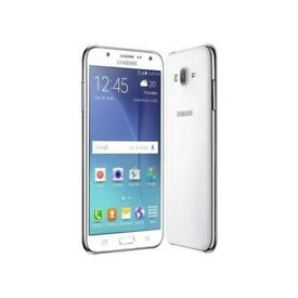 SAMSUNG GALAXY J5 FACTORY UNLOCKED COME WITH WARRANTY